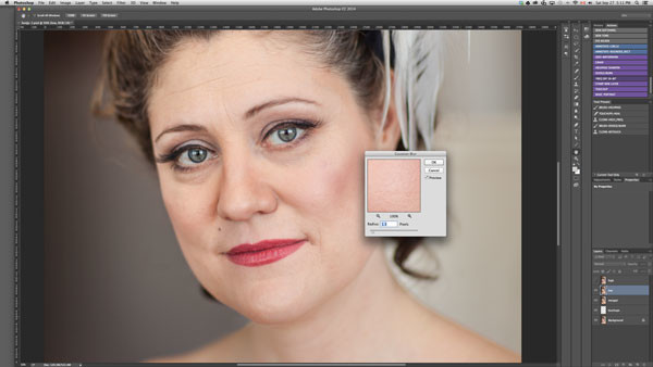 Blog IpsisPro Imagem-6-retoque-pele Tratamento de pele no Photoshop – aprenda o passo a passo de 2 técnicas e veja 2 dicas matadoras