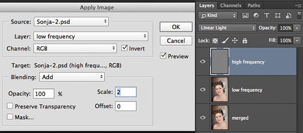 Blog IpsisPro Imagem-7-retoque-de-peel Tratamento de pele no Photoshop – aprenda o passo a passo de 2 técnicas e veja 2 dicas matadoras