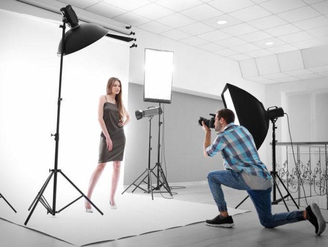 Blog IpsisPro como-montar-um-estudio-640x483 Como montar um estúdio fotográfico simples em 4 passos
