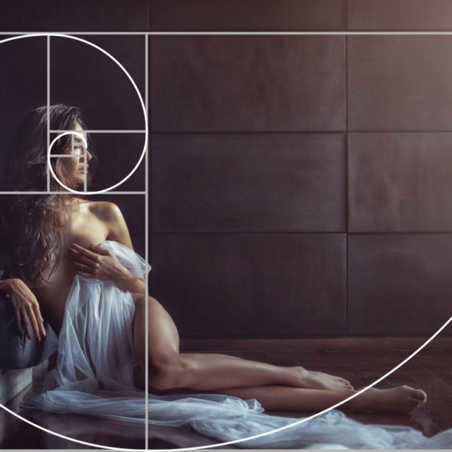 Blog IpsisPro 157-640x640 Uma união improvável: matemática e a fotografia