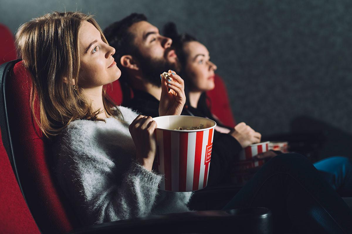 Blog IpsisPro abre_filme 5 Filmes que todo fotógrafo deveria assistir