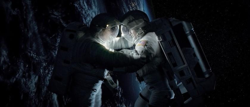 Blog IpsisPro gravity2 5 Filmes que todo fotógrafo deveria assistir
