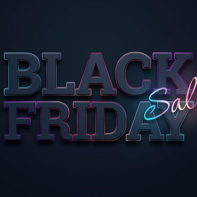 Blog IpsisPro BF-640x640 Como lucrar na Black Friday?