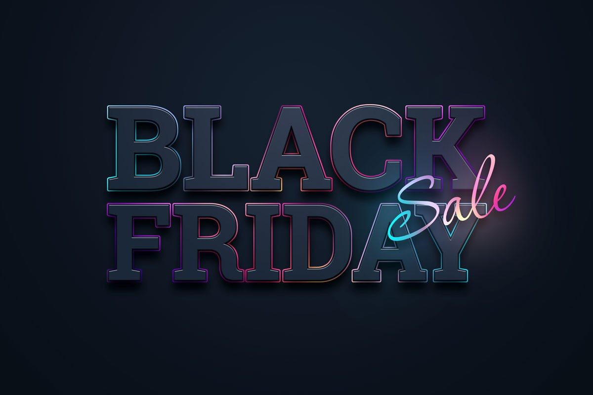 Blog IpsisPro BF Como lucrar na Black Friday?