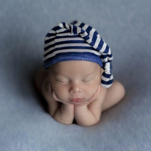 Blog IpsisPro D_M1711-640x640 Dicas especiais para um ensaio newborn seguro