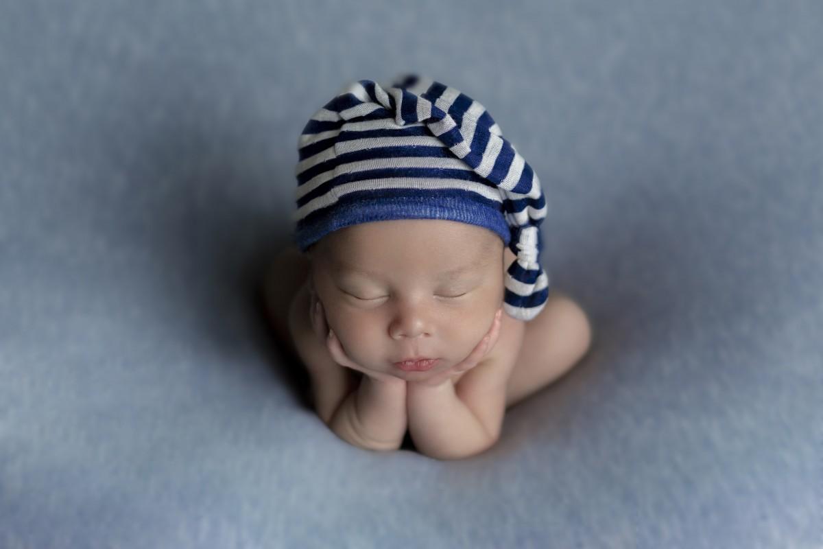 Blog IpsisPro D_M1711 Dicas especiais para um ensaio newborn seguro