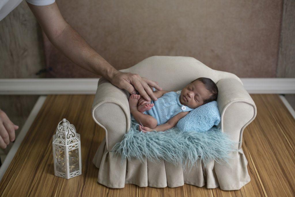 Blog IpsisPro D_M9966-1024x683 Dicas especiais para um ensaio newborn seguro