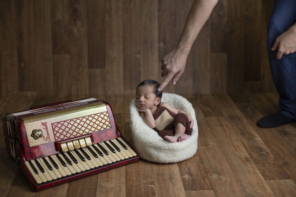 Blog IpsisPro Reduzido-1024x683 Dicas especiais para um ensaio newborn seguro