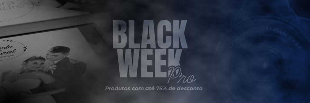 Blog IpsisPro bannerSiteBlackFriday_nov_v1-1024x342 Como lucrar na Black Friday?