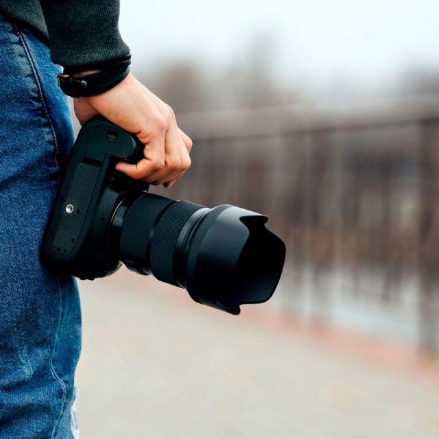 Blog IpsisPro 6510-640x640 Erros comuns entre fotógrafos iniciantes