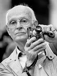 Blog IpsisPro Bresson Henri Cartier-Bresson [Grandes nomes da fotografia]