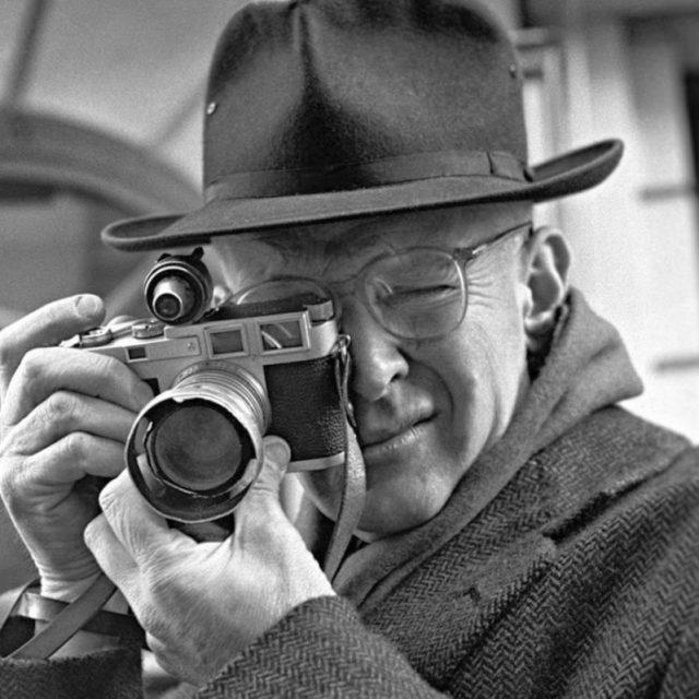 Blog IpsisPro Henri-Cartier-Bresson-principal-640x640 Henri Cartier-Bresson [Grandes nomes da fotografia]