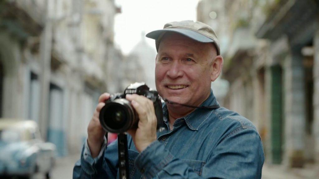 Blog IpsisPro Mccurry-1024x576 Steve McCurry [Grandes Nomes da Fotografia]