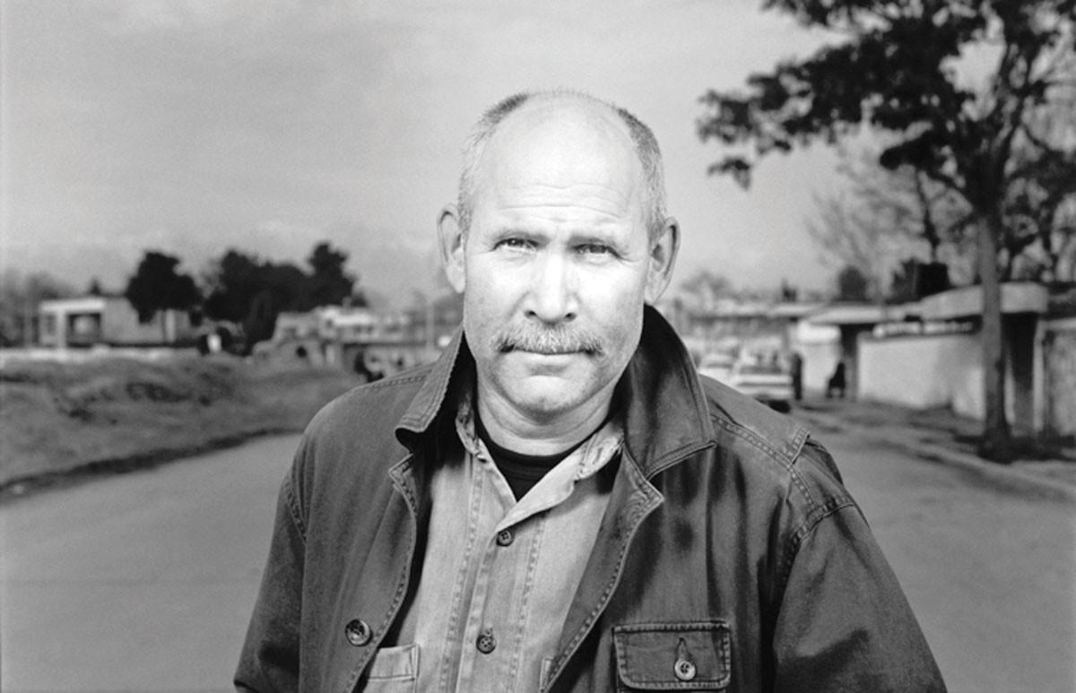 Blog IpsisPro mccurry-1 Steve McCurry [Grandes Nomes da Fotografia]