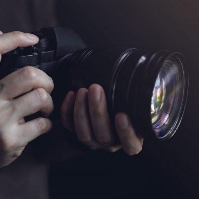 Blog IpsisPro camera_destaque-1-640x640 Câmera fotográfica [Por onde eu começo?]