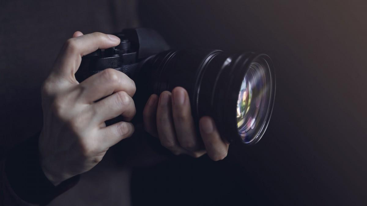 Blog IpsisPro camera_destaque-1 Câmera fotográfica [Por onde eu começo?]