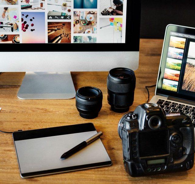 Blog IpsisPro 92027-640x606 Banco de imagens: posso vender minhas fotos?