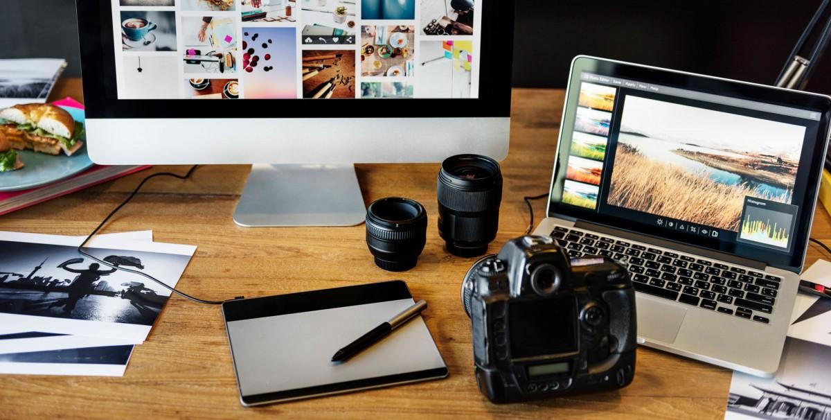 Blog IpsisPro 92027 Banco de imagens: posso vender minhas fotos?