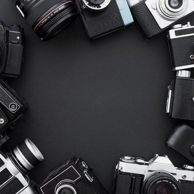 Blog IpsisPro Mitos-da-fotografia-640x640 Mitos da Fotografia