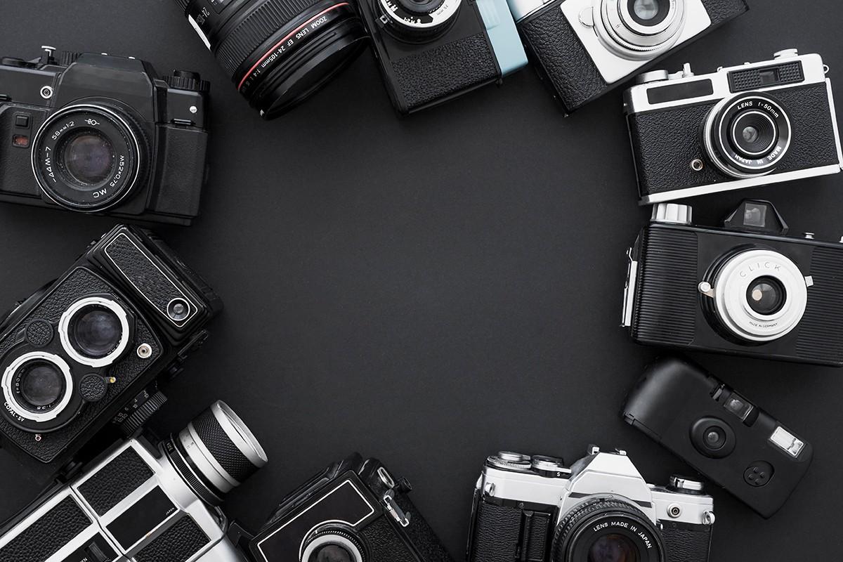 Blog IpsisPro Mitos-da-fotografia Mitos da Fotografia