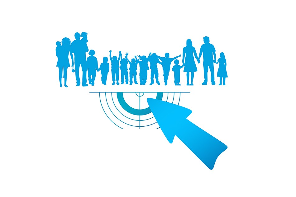 Blog IpsisPro 02 Que tal montar um plano de negócio? A gente te ensina como fazer
