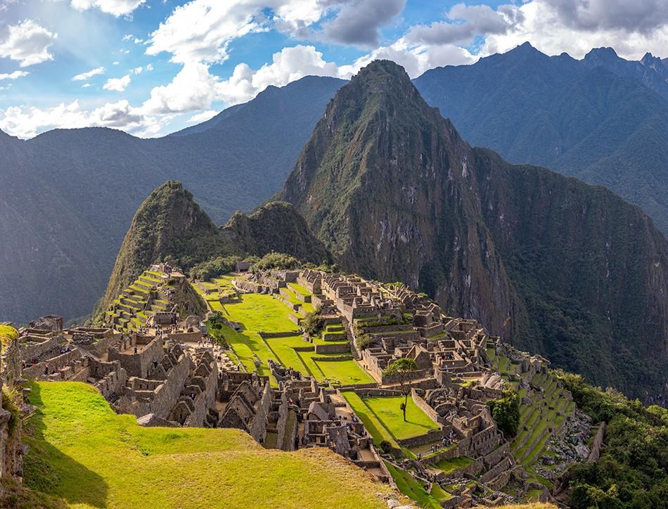 Blog IpsisPro Blog-1 Cliques pelo mundo - Os melhores lugares para fotografar