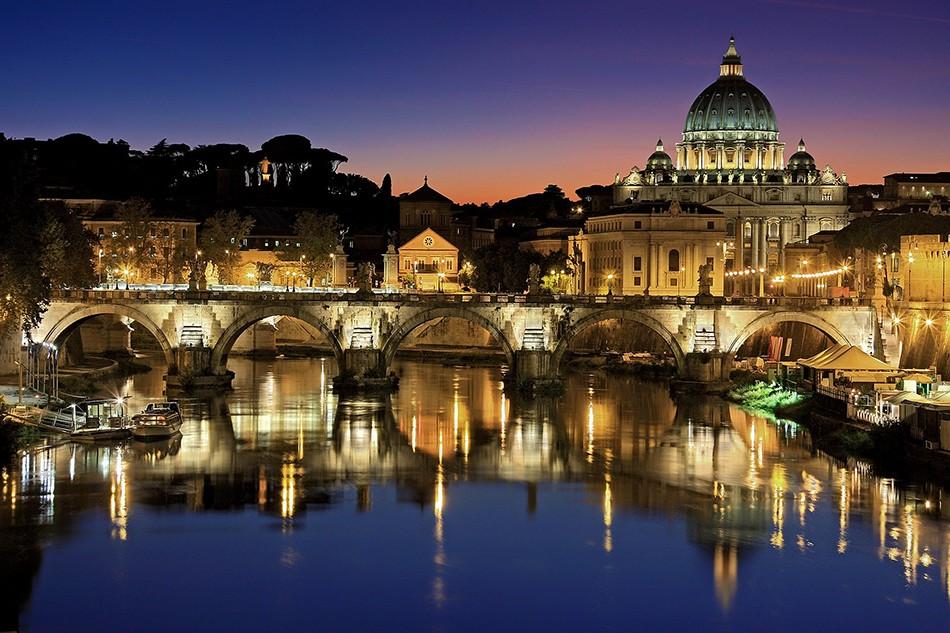 Blog IpsisPro Blog-4 Cliques pelo mundo - Os melhores lugares para fotografar