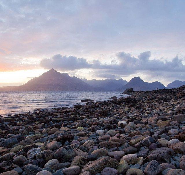 Blog IpsisPro Blog-IpsisPRO-640x606 Cliques pelo mundo - Os melhores lugares para fotografar