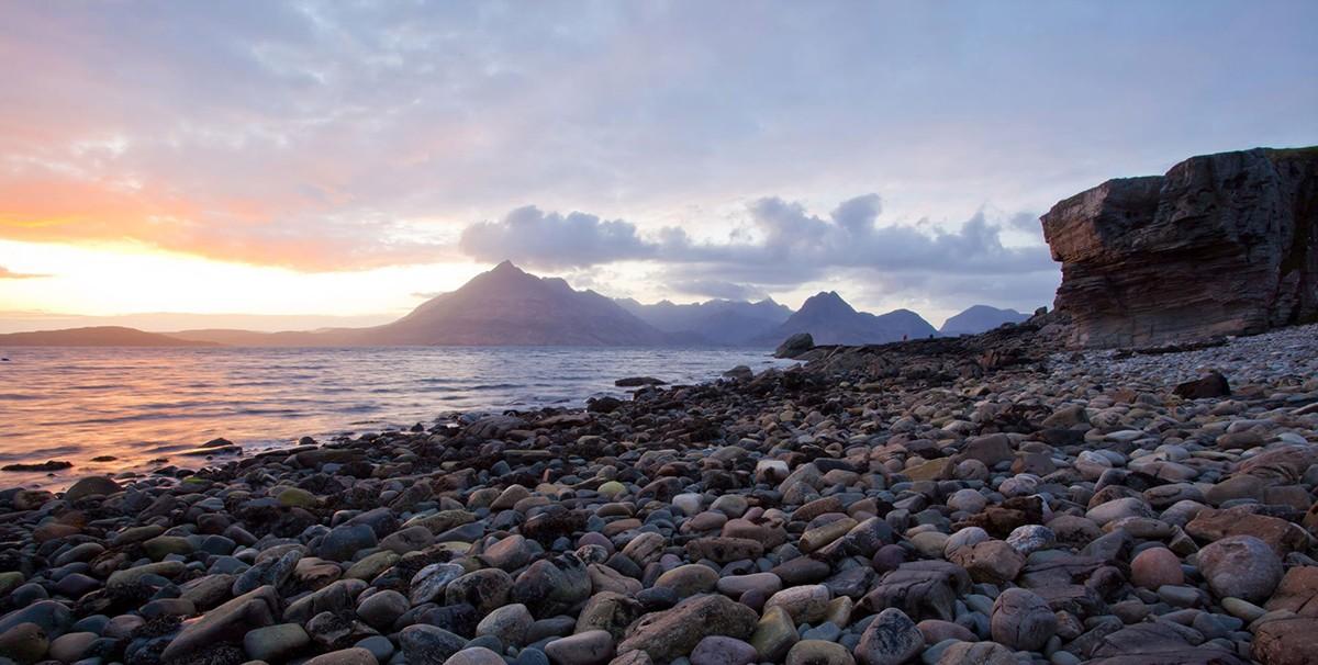 Blog IpsisPro Blog-IpsisPRO Cliques pelo mundo - Os melhores lugares para fotografar