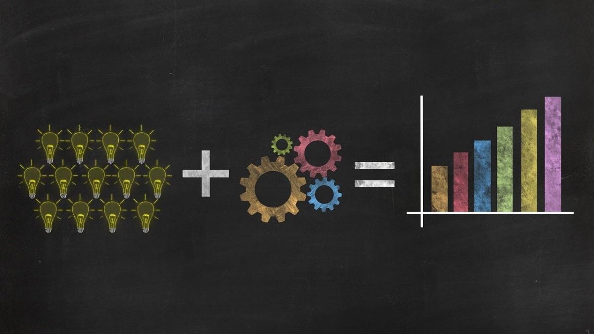 Blog IpsisPro plano-de-negocios Que tal montar um plano de negócio? A gente te ensina como fazer