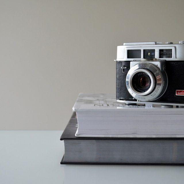 Blog IpsisPro 2020-640x640 Por que o fotógrafo é um contador de histórias?