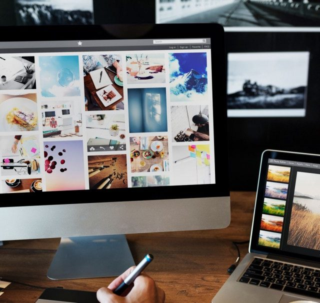 Blog IpsisPro 9319-640x606 Google Imagens insere selo licenciável para ajudar fotógrafos a vender