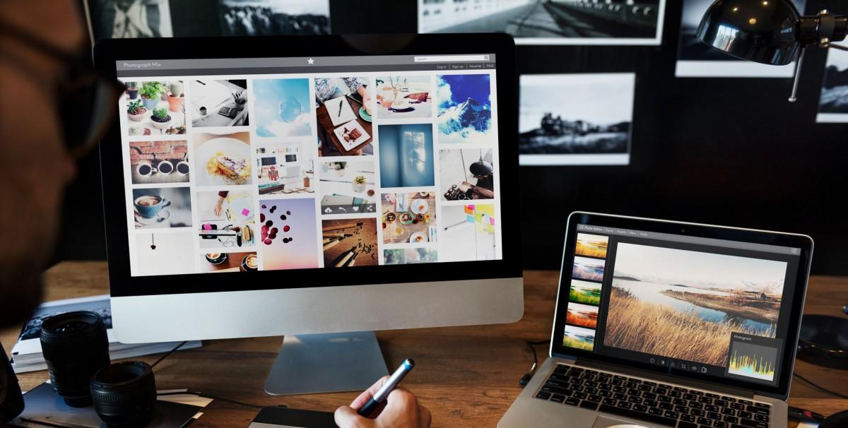 Blog IpsisPro 9319 Google Imagens insere selo licenciável para ajudar fotógrafos a vender