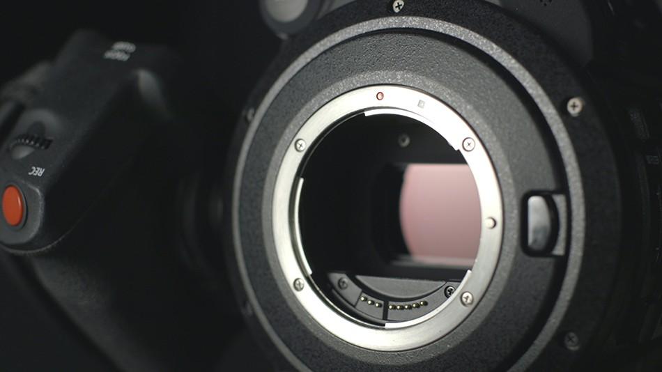 Blog IpsisPro Foco-01 Foco [Por onde eu começo?]