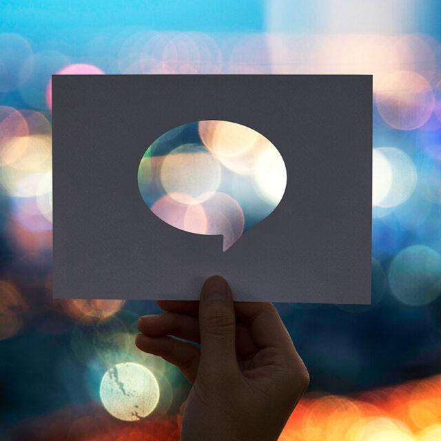 Blog IpsisPro Redes-sociais-00-640x640 Cinco Redes Sociais para o fotógrafo explorar (E faturar!)