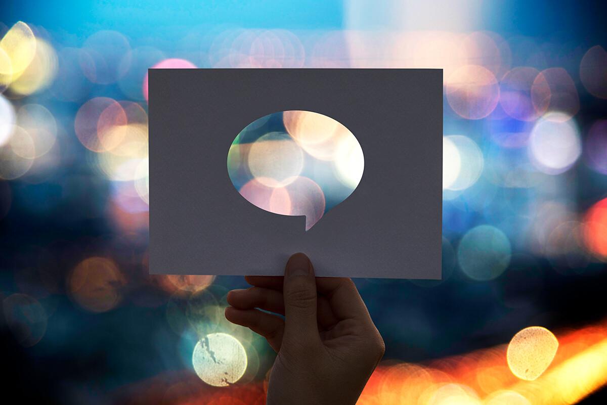 Blog IpsisPro Redes-sociais-00 Cinco Redes Sociais para o fotógrafo explorar (E faturar!)