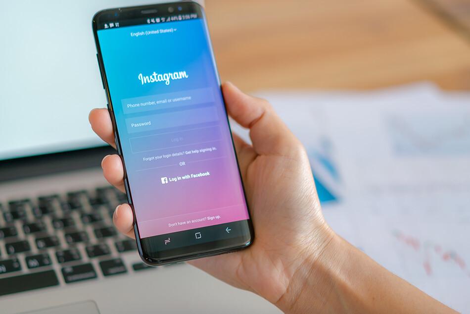 Blog IpsisPro Redes-sociais-01 Cinco Redes Sociais para o fotógrafo explorar (E faturar!)
