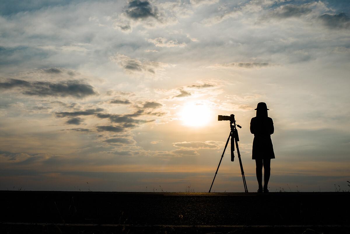 Blog IpsisPro Fotografia-no-Brasil-00 Fotografia no Brasil: Sete lugares perfeitos para fotografar