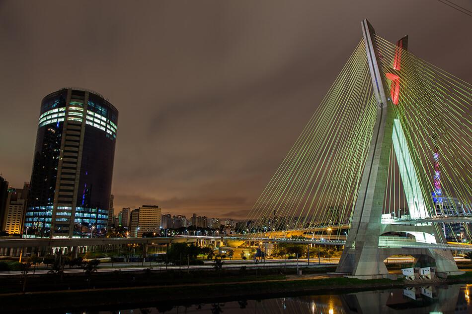 Blog IpsisPro Fotografia-no-Brasil-04 Fotografia no Brasil: Sete lugares perfeitos para fotografar