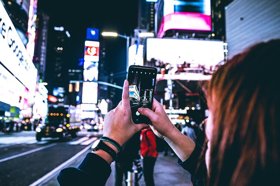 Blog IpsisPro Pixels-1 Pixel na fotografia: O que você precisa saber
