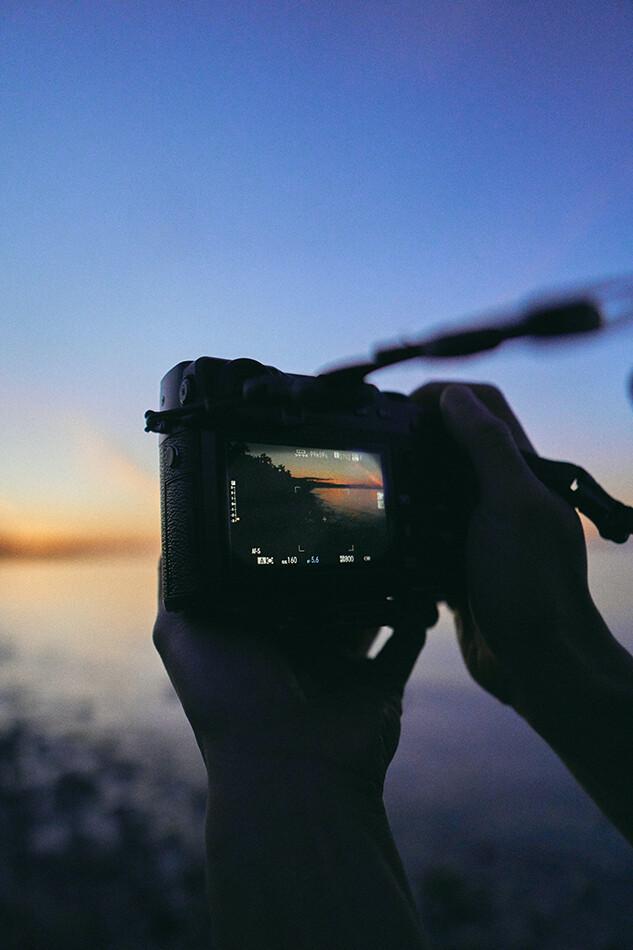 Blog IpsisPro Pixels-2 Pixel na fotografia: O que você precisa saber