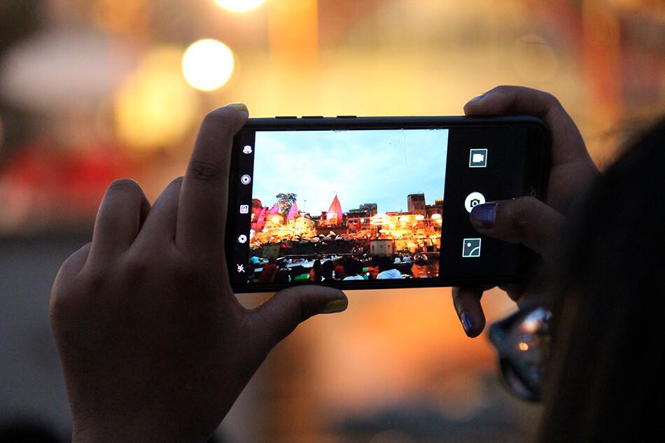Blog IpsisPro Pixels-3 Pixel na fotografia: O que você precisa saber