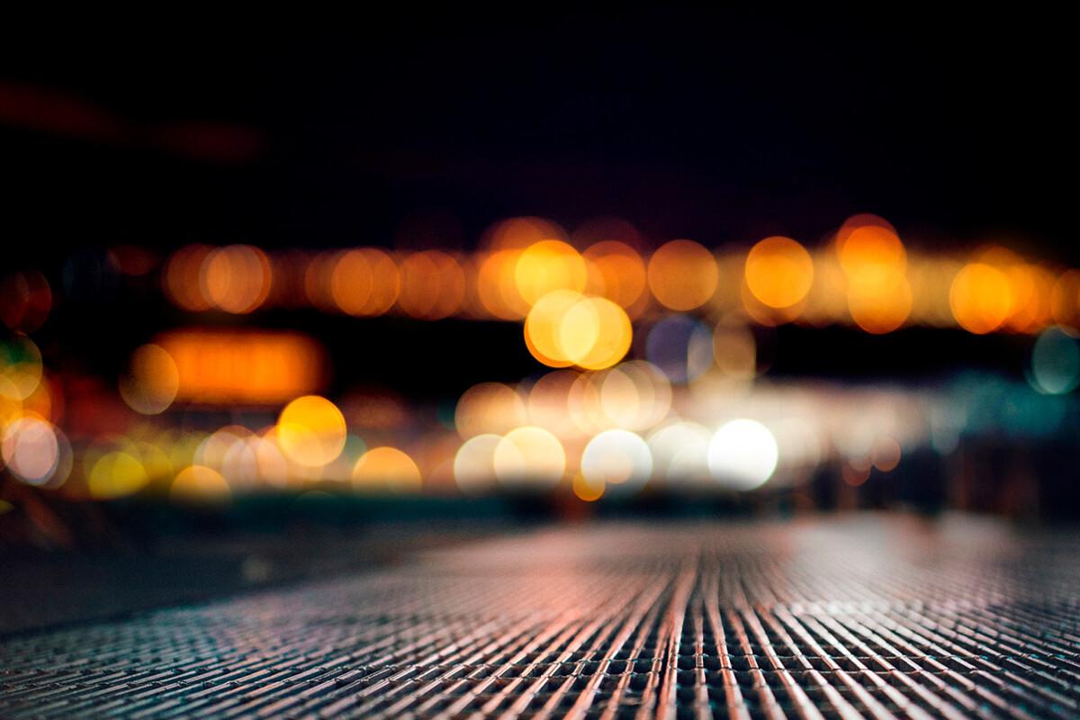 Blog IpsisPro Pixels-na-fotografia-00 Pixel na fotografia: O que você precisa saber