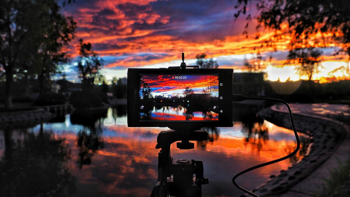 Blog IpsisPro Composicao-fotografica-00 Composição fotográfica: 05 Dicas que darão outra cara para suas fotos