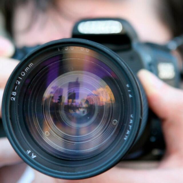 Blog IpsisPro Obturador-640x640 Obturador: O famoso click da fotografia - Blog IpsisPRO