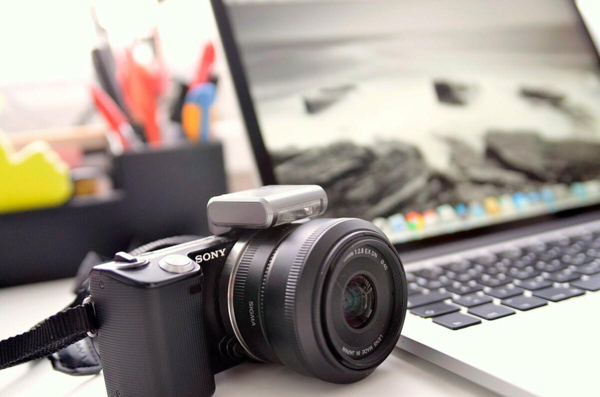 Blog IpsisPro pos-producao-na-fotografia Pós-Produção na fotografia: Saiba como tratar suas fotos