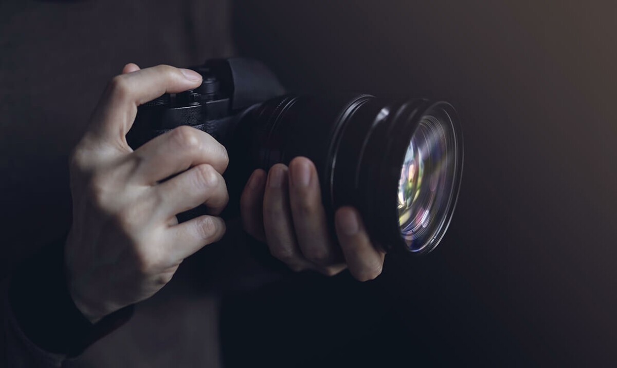 Blog IpsisPro Fotografias-compartilhadas Fotografias compartilhadas: 04 Erros que fotógrafos iniciantes cometem