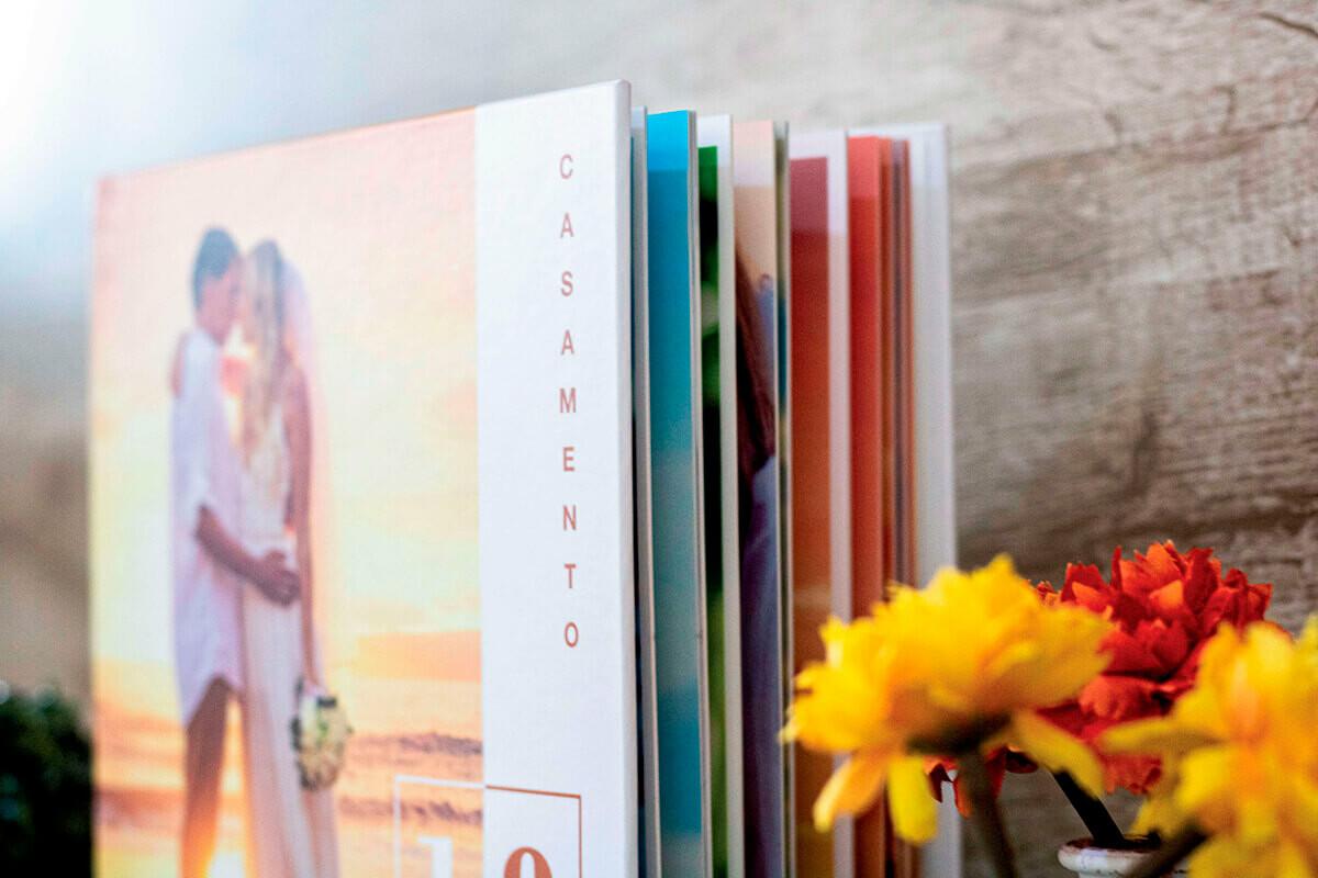 Blog IpsisPro Fotolivro-de-Casamento Fotolivro de casamento: O encadernamento como toque de sofisticação