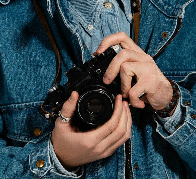 Blog IpsisPro Modo-AV-e-A-Camera-640x586 Modo AV e A da Câmera Fotográfica: Saia do modo manual!