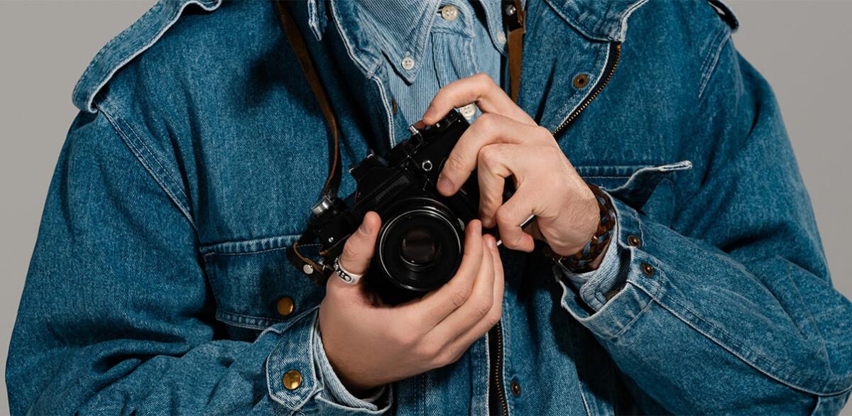 Blog IpsisPro Modo-AV-e-A-Camera Modo AV e A da Câmera Fotográfica: Saia do modo manual!